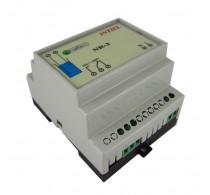 Електронен регулатор на ниво Intiel NR-2