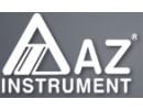 AZ Instriment