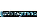 Technogamma