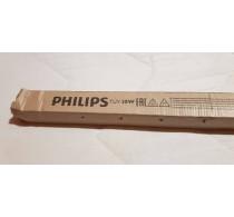 Бактерициднa лампa (пура) PHILIPS 30W G30 T8