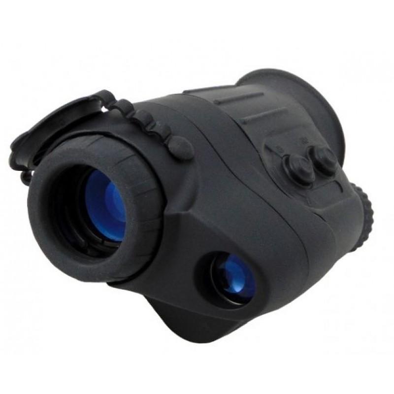 Уред за нощно виждане Yukon Patrol 2x24