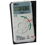 Цифрови термометри