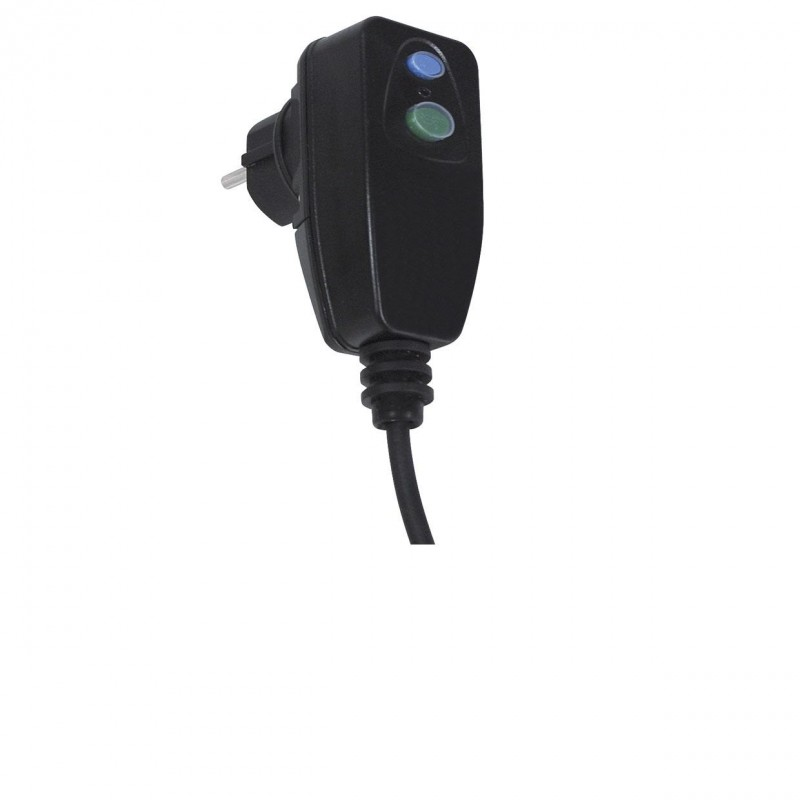 Шмиргел комбиниран VALEX ЕХ150/200